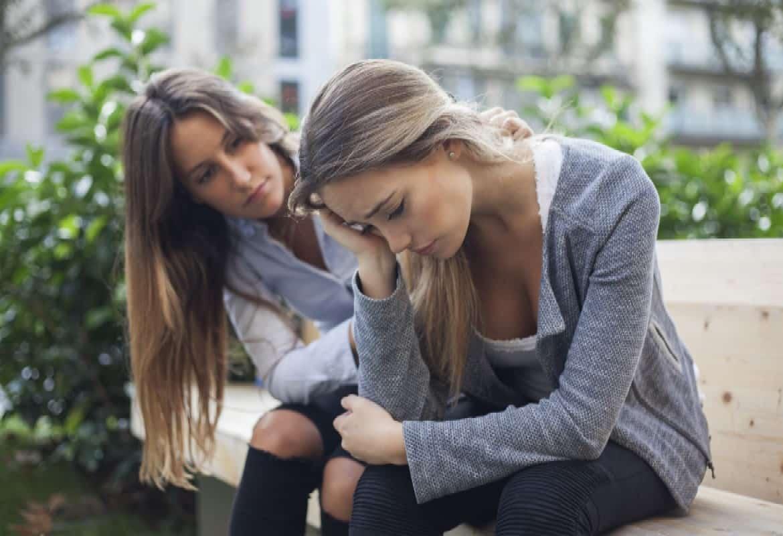 Psycholog Poznań – jak znaleźć najlepszego specjalistę?